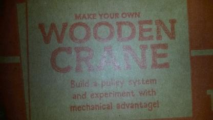 cranebox