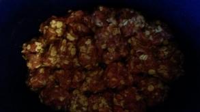 meatballs2.jpg